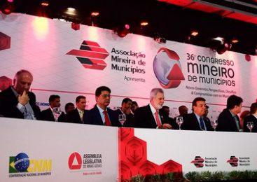 XCMG Extends lidera na América Latina com tecnologia avançada, qualidade e serviço
