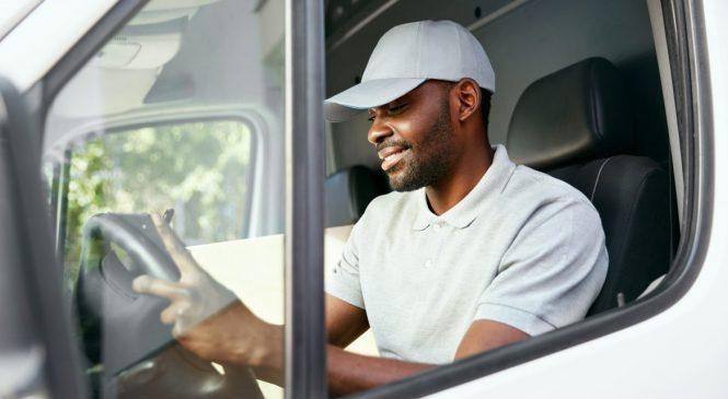 10 Cursos gratuitos para não perder dinheiro no Transporte