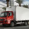 Accelo é o caminhão com o Melhor Valor de Revenda do mercado em 2019
