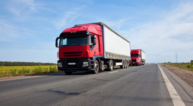 A importância do caminhão, por Merval Pereira