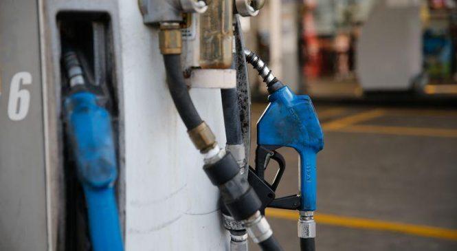 Petrobras aumenta preço do diesel e gasolina, diz FCStone