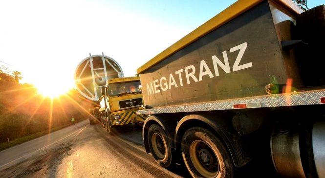 Que veículos e/ou cargas precisam de AET?