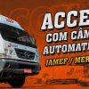 [VÍDEO] Accelo 2019 com câmbio automatizado Eaton – Jamef/ Mercedes