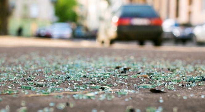 Motorista bêbado que causar acidente deverá ressarcir o SUS, decide Senado