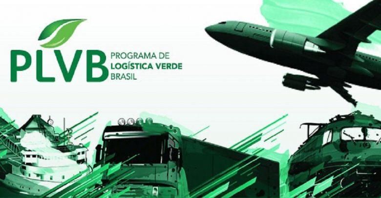 PLVB lança guia com aplicação de boas práticas na logística que podem reduzir custos e emissão de CO2 em até 30%
