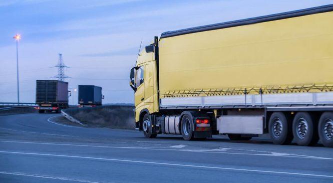 O que pode o DNIT fazer para melhorar a produtividade do Transporte Rodoviário de Cargas no Brasil?*
