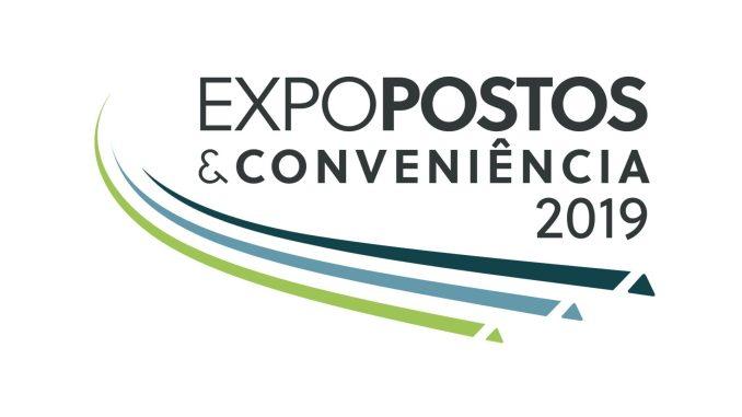 ExpoPostos & Conveniência chega à 14ª edição com novidades e tendências