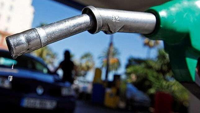 Petrobras aumenta preço do diesel em 4,2% e da gasolina em 3,5%