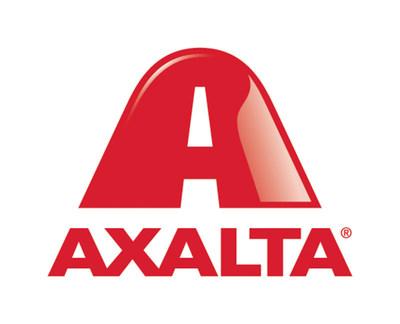 Programa móvel 'Axalta on Tour' atinge feito histórico e treina 20 mil profissionais de repintura automotiva na América Latina