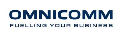 OMNICOMM lança a nova geração de sensores de nível de combustível com precisão garantida de 99,5%