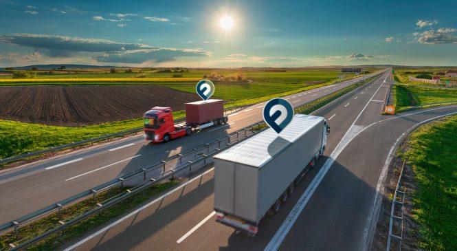 Fretefy busca 500 caminhoneiros autônomos na região de Campinas (SP)