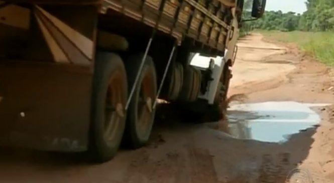 Governo anuncia pacote de investimentos de R$ 200 milhões em modernização de rodovias do Vale do Ribeira