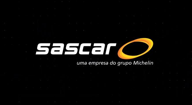 Sascar apresenta soluções inovadoras na FENATRAN 2019