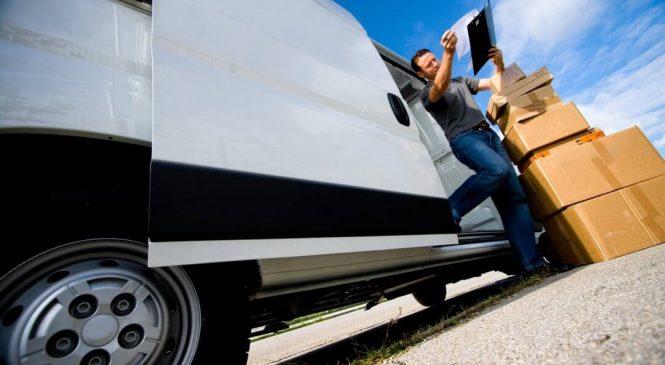 Projeto permite transporte de carga dentro do veículo, se não oferecer risco