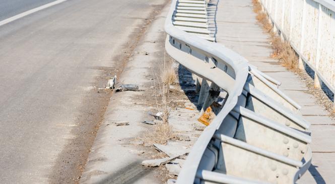 Mais de R$ 9,3 bilhões disponíveis para segurança e educação no trânsito deixam de ser utilizados