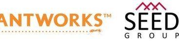 A AntWorks faz parceria com o SEED Group para impulsionar a adesão à inteligência artificial no GCC