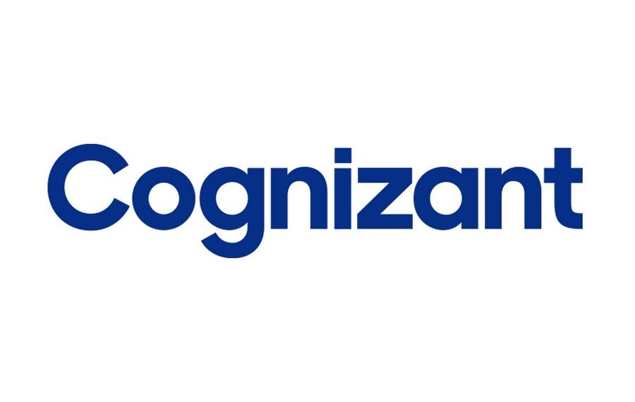 Cognizant apresenta estudo sobre caminhões autônomos