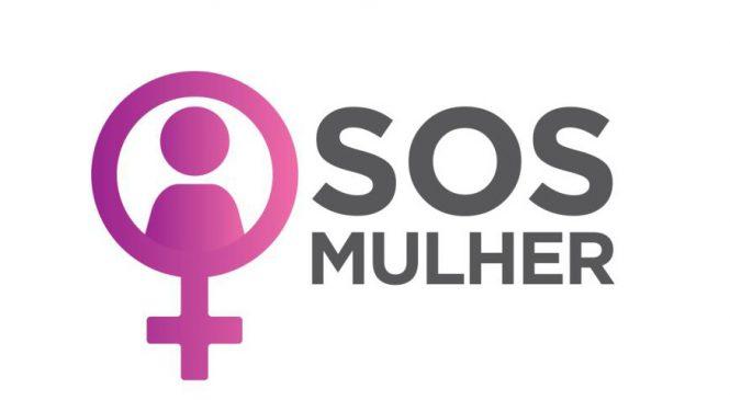 AB Triângulo do Sol divulga plataforma em apoio a mulheres em situação de vulnerabilidade