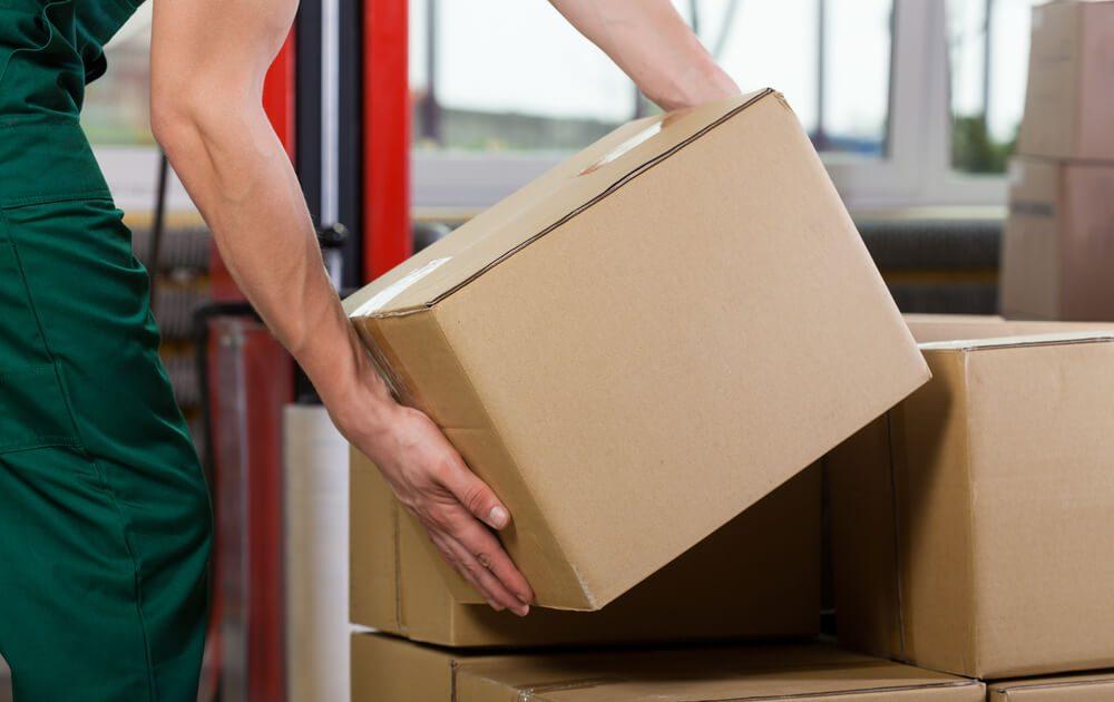 Gerenciamento e planejamento são essenciais para compras estratégicas e entregas no prazo durante a Black Friday