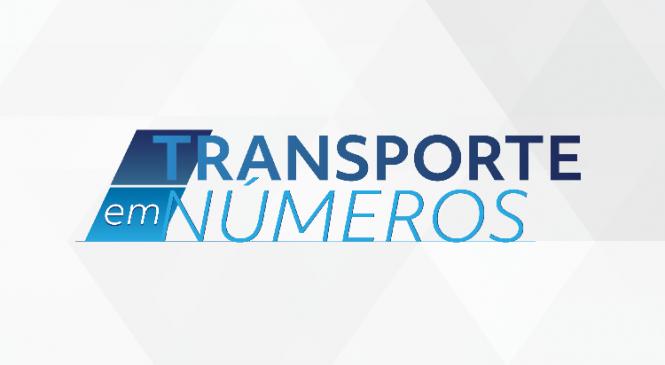 Estudo sobre transporte e economia é lançado pela CNT