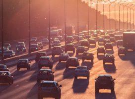 Dezembro é mês de licenciar veículos com placas final zero