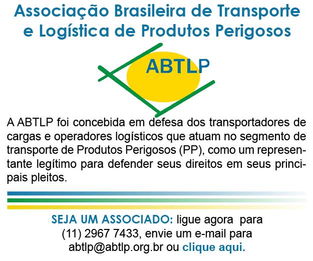 ABTLP