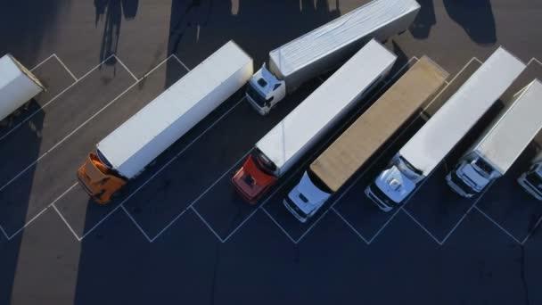 Exigências estabelecidas para os locais de espera e repouso para motoristas profissionais do transporte de cargas e passageiros