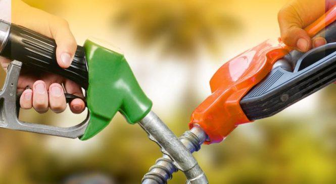 DHL vê um potencial de comercialização em massa para combustíveis sintéticos nos próximos cinco a dez anos