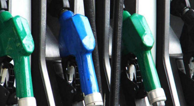 Petrobras vai manter política de reajuste de preços dos combustíveis, diz presidente da estatal