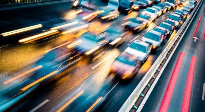 Motoristas já podem realizar pagamento do Seguro DPVAT 2020