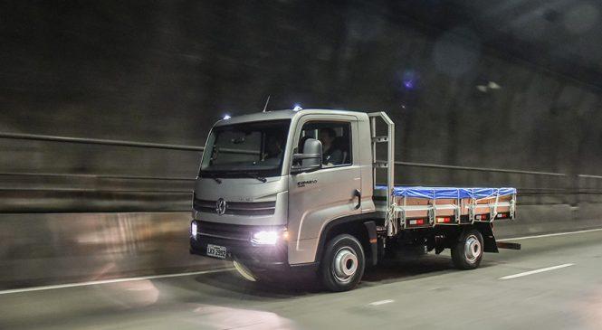 Vendas do Delivery Express crescem 167% em 2019