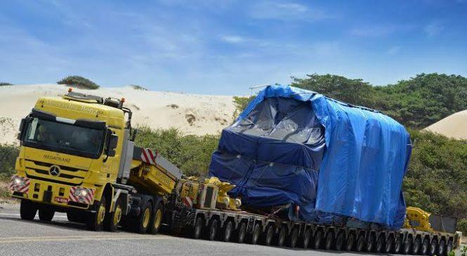 Veja os caminhões que mudam ou saem de linha em 2020
