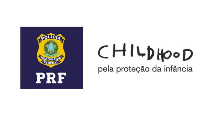 PRF recebe prêmio em reconhecimento ao combate à exploração sexual de crianças e adolescentes