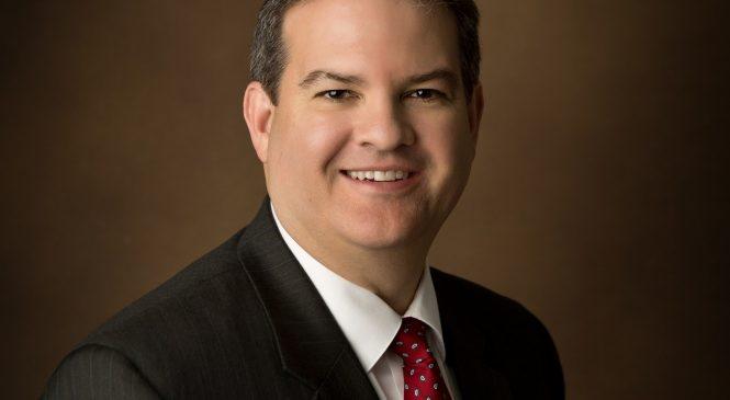 Lance Walters assume a posição de Presidente da DAF Caminhões Brasil