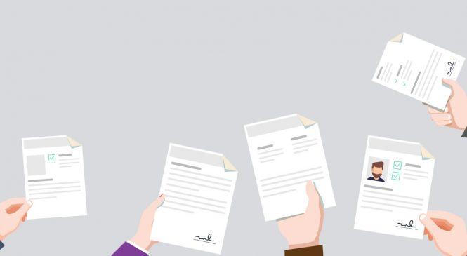 Projeto cria o Documento Eletrônico de Transporte, válido em todo o território nacional