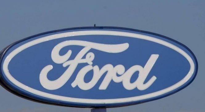 Caoa desistiu da compra da fábrica da Ford em São Bernardo do Campo, em SP