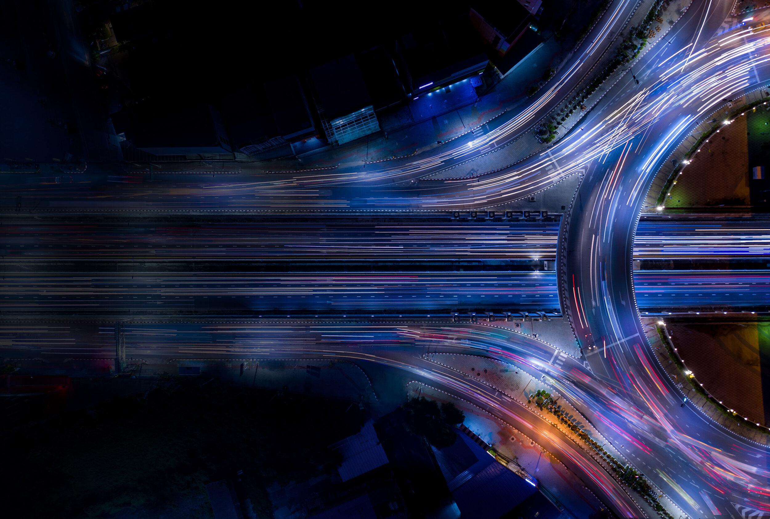 Goodyear avança na mobilidade do futuro com o lançamento de um novo fundo de capital