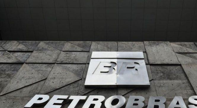 Petrobras reduz preço da gasolina em 1,5% e do diesel em 4,1% para distribuidoras
