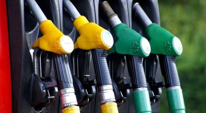Gasolina em alta e recuo do etanol nos primeiros dias do ano nos postos da Região Sudeste, revela Ticket Log