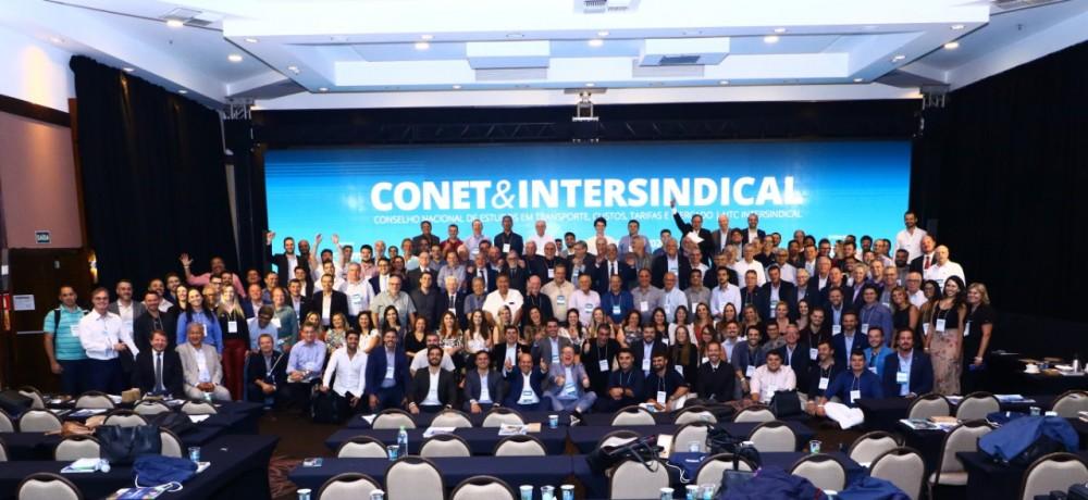 CONET tem recorde de público na primeira edição de 2020