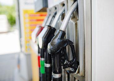 Portal Carro Bonito ensina como identificar Combustível Adulterado