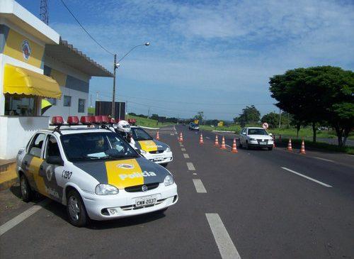 Estradas paulistas têm menos mortes no carnaval 2020