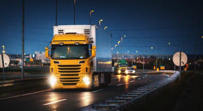O novo mercado de gerenciamento de riscos em transportes no Brasil