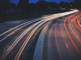 Rodízio de veículos na capital será suspenso na segunda-feira, 25, em razão da antecipação de feriado