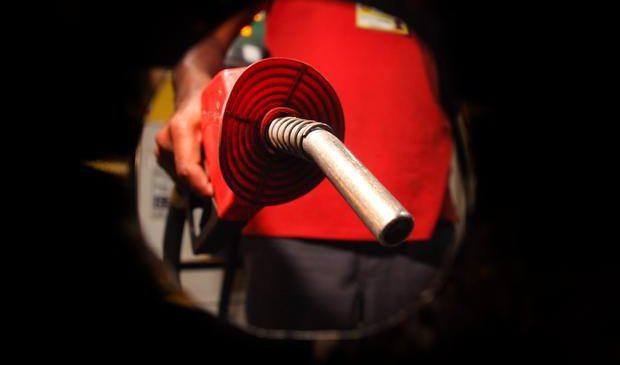 Preço do diesel recua nas bombas nos primeiros dias de fevereiro, revela Ticket Log