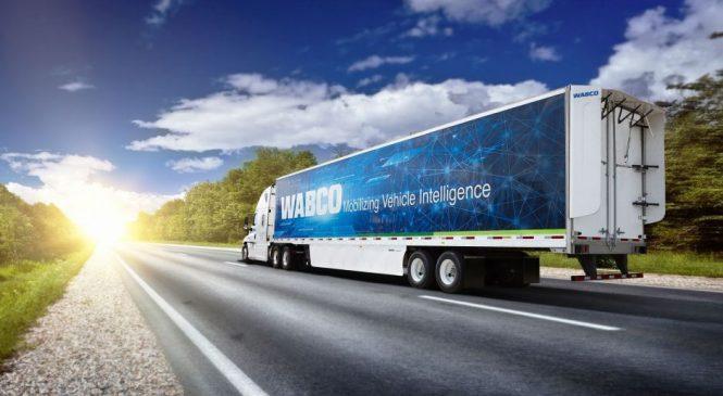 WABCO amplia distribuição de produtos e suporte a frotas de caminhões e ônibus no México