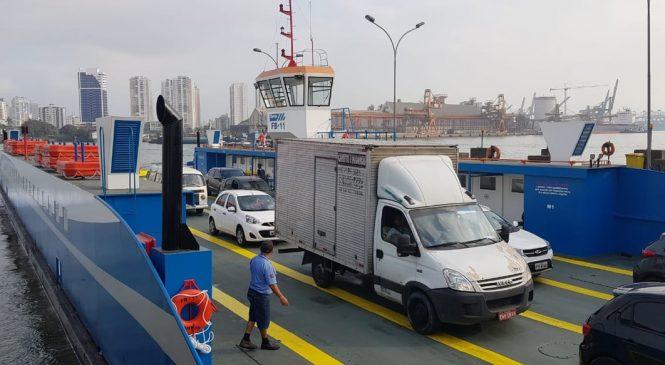 Secretaria de Logística e Transportes lança a Operação Carnaval + Seguro 2020