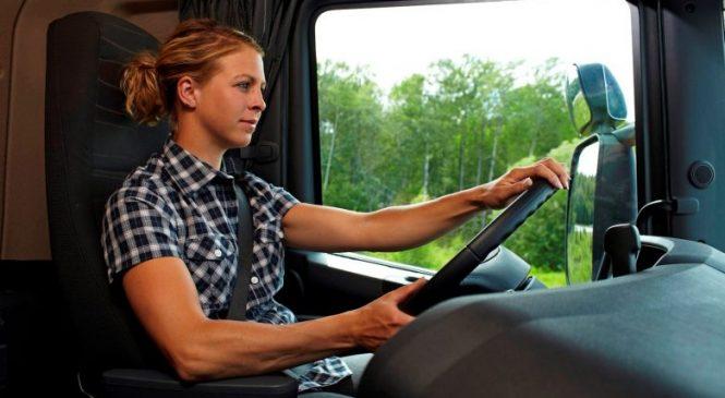 Levantamento do Seguro DPVAT destaca que apenas 18% das mulheres estão envolvidas em acidentes fatais