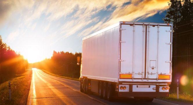 Transportadoras gaúchas seguem na corrente solidária contra o coronavírus