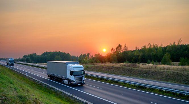 Governo de SP cria site com informações sobre as estradas para caminhoneiros